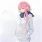 Usuário: ~SakamakiKaname