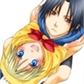 Usuário: Shiguy-chan