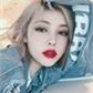 Usuário: ~Chu_Min