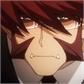 Usuário: ~Shimada-san