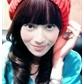 Usuário: ShineeUtt