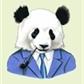 Usuário: shinhyungjin