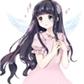 Usuário: _ShinigamiEyes