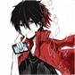 ~Shintaro-