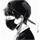 Usuário: ~YasuYanase