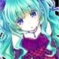 Usuário: ~SofiaShiro