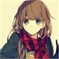 Usuário: lu_mitw