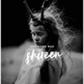 Usuário: shireen19