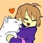 Usuário: ~Shirokami