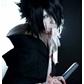 Usuário: SasukeUchiha115