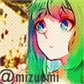 Mizuumi