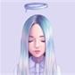 Usuário: Silver_Angel
