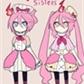 Usuário: ~SisterCupcake