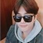 Usuário: ~siwonn
