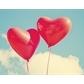 Usuário: ~Sky_Lovers