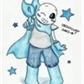 Usuário: ~Skyeotic
