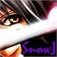 SnowJ