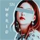 SNWorld