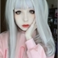 Usuário: ~Amante_do_Jin