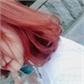 Usuário: ~SonChaeyoung