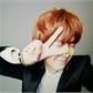 Usuário: ~Sooh-Chan