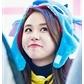 Usuário: ~kim_ichi