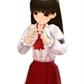 Usuário: ~Kaguya_Yui