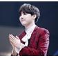 Usuário: ~Army_do_Yoongi
