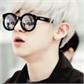 Usuário: ~SongChan