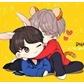 Usuário: Soni_TaeTae