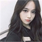 Usuário: ParkMoon21