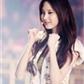 ~SooYul