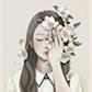 Usuário: ~Star_North