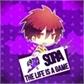 Usuário: Sora_Mitsuyuuga