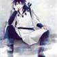 Usuário: ~Origami_Rin