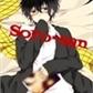 Usuário: Soro-san