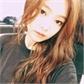 Usuário: ~dongwan