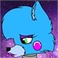 Usuário: ~SparkleTheFox42
