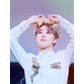 Usuário: Min_Park_Ana
