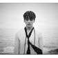 Usuário: Sra_Jeon94