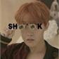 Usuário: ~HoShook