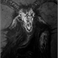 Usuário: WitchGirl666