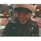 Usuário: ~Kim_Mochi