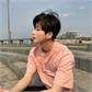 Min-Sun-Hee093