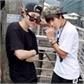 Usuário: ~MinJungGi