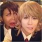 Usuário: shindouu_love