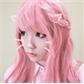 Usuário: ~Srt_Neko_