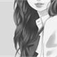 Usuário: ~Srt_Otsutsuki