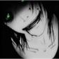 Usuário: The--Monster