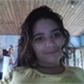Usuário: ~Lia_Dias